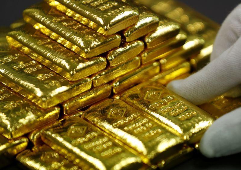золото много картинка если обустроить
